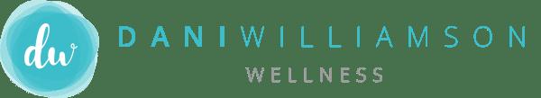 Dani Williamson, FNP - Integrative Family Medicine